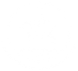 Atlantic Sports Development